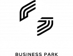 Greenways Business Park