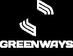 Greenways Business Park